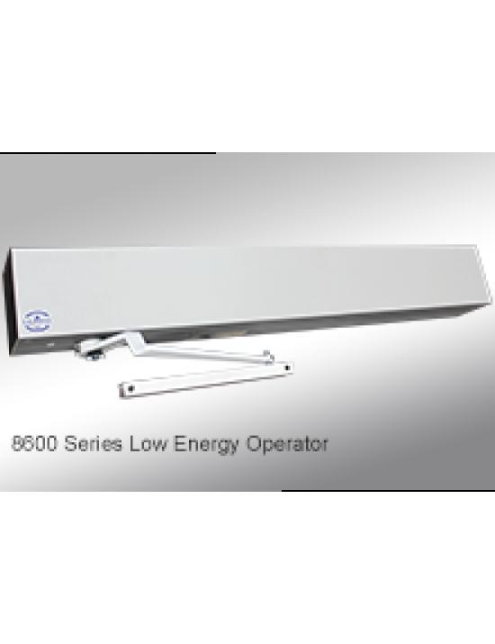 8600 Series Low Energy Operator Smart Swing