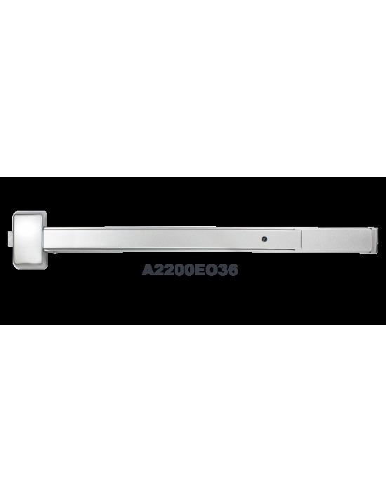 A2200 & AF2200 Series