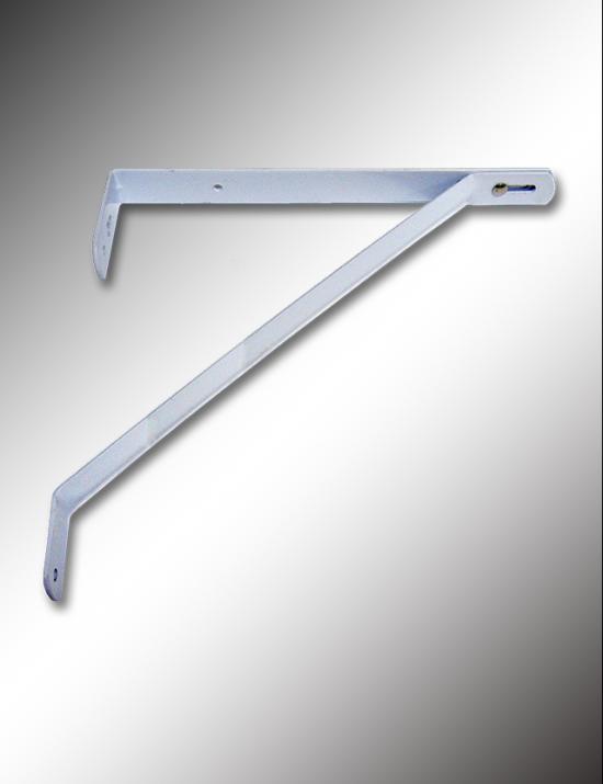 Adjustable Shelf Support, ADJ42