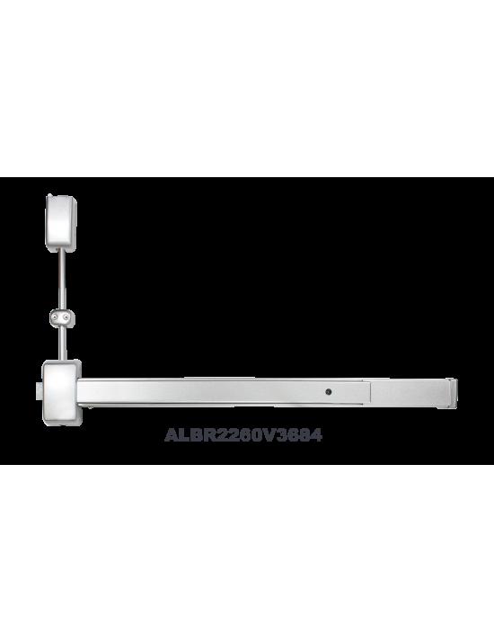 ALBR2260V & ALBRF2260V Series