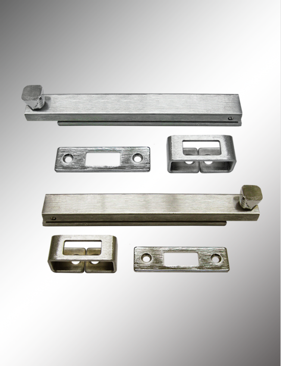 SBUL8, Commercial Surface Bolts