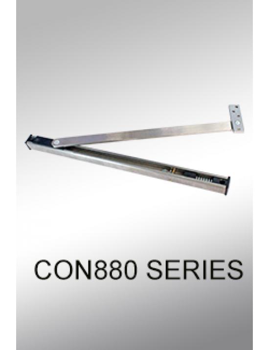 CON880  SERIES