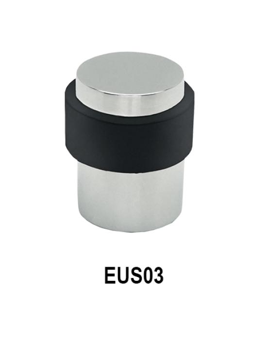 EUS03
