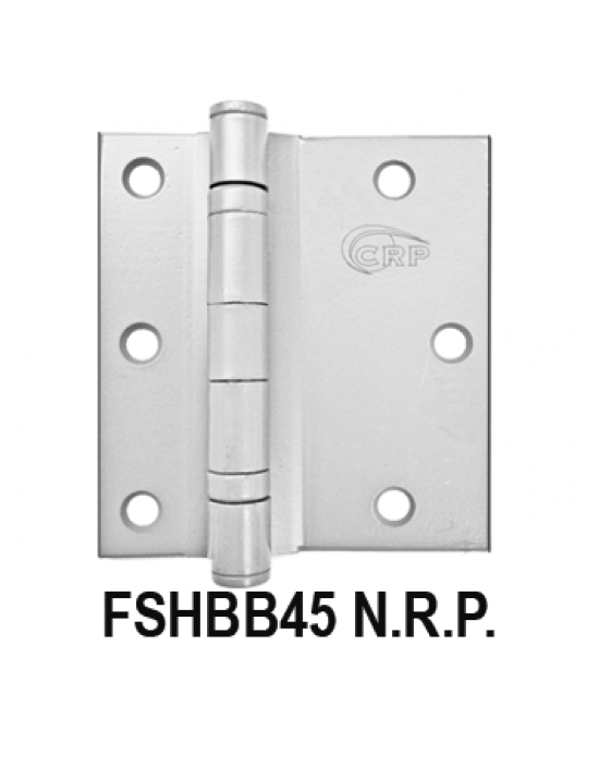 Full Surface Hinges