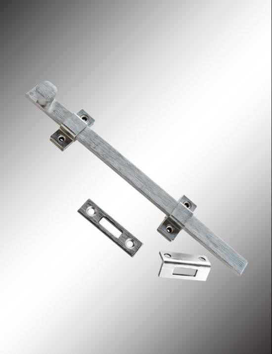 ESBUL50, ESBUL12, Heavy Duty Commercial Surface Bolts