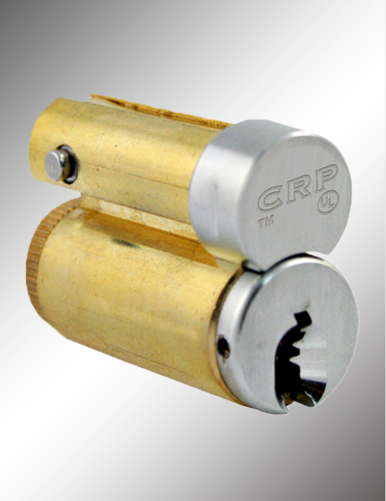 Large Format IC (LFIC) Cylinders
