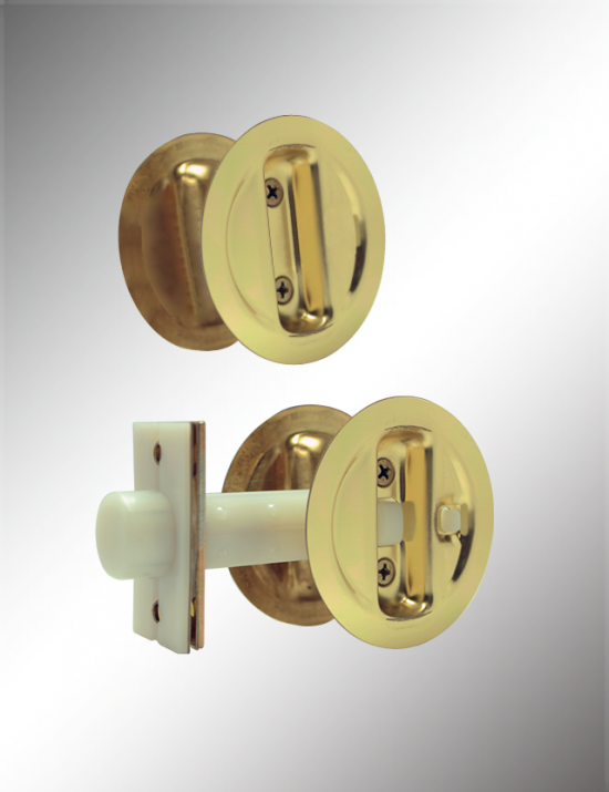 Pocket Door Locks, RSDL40/134RSDL40 & RSDL20/134RSDL20
