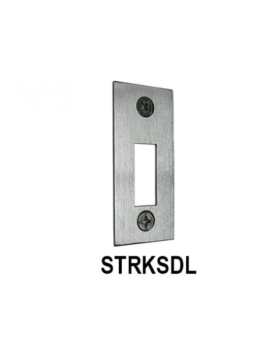 Strikes, STRKSDL