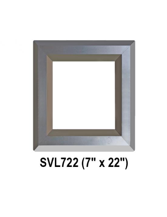 SVL Series