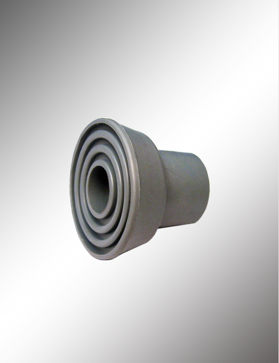 Vinyl Rubber Stop for DH25