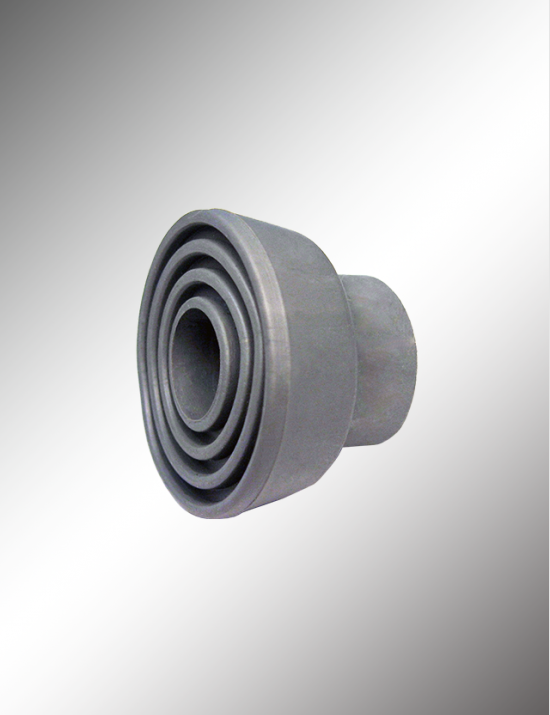 Vinyl Rubber Stop for SBDH41300 & SBDH25
